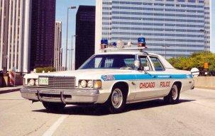 IllinoisMan1980
