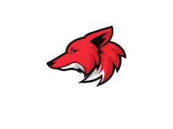Coyote46