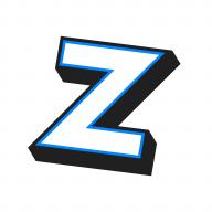 zFunked