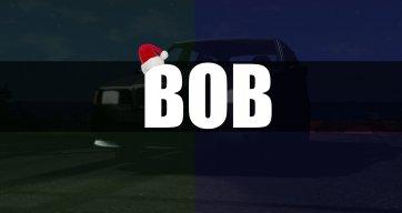Bob bruh
