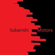 Subarishi_Motors
