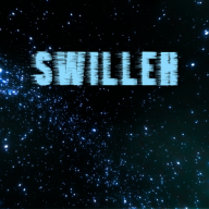 Swilleh