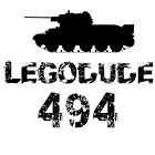 legodude494