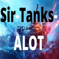 Sir-Tanks-Alot