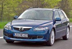MazdaFan2005