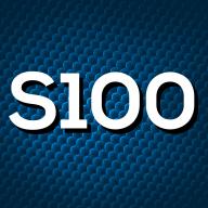 Scotti100