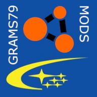 Grams79