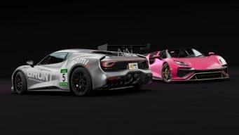 Doge_guy