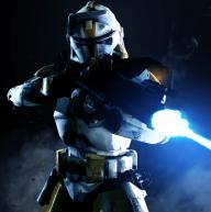 Deltatroopers
