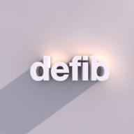 defib