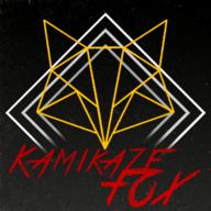KamikazeF0X