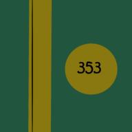 Jawsoflife353