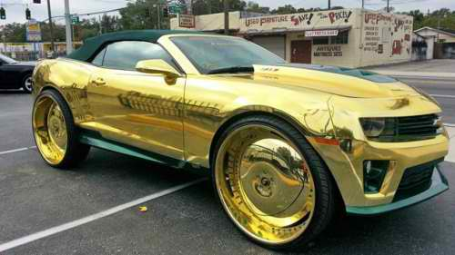 Ugliest Cars Ever Beamng