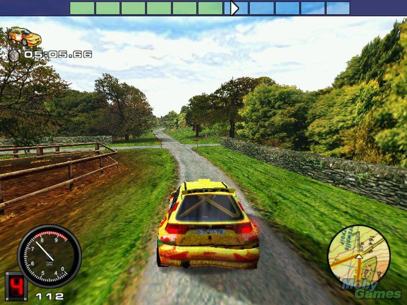 Year Old Car Games Online