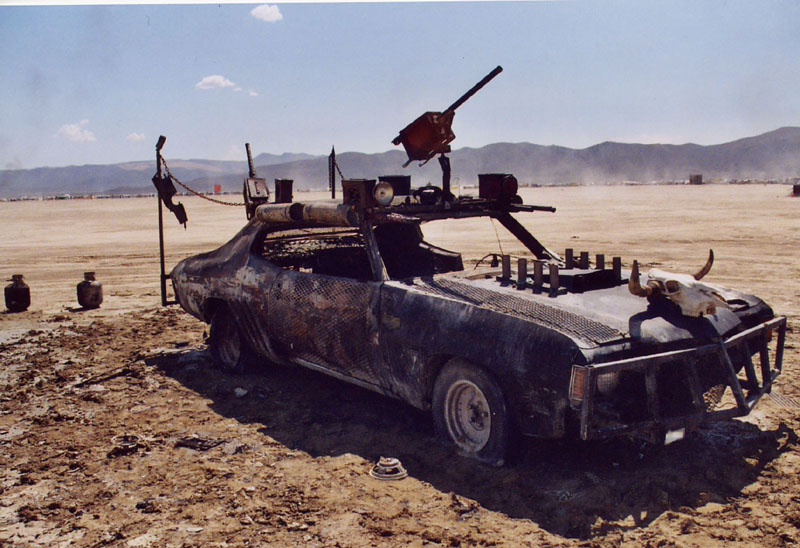 how to bring up the map in mad max game